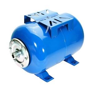 Гидроаккумулятор Aquapress AFC 24SB