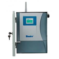 Контролер HCC-800-M (Wi-Fi) Hunter