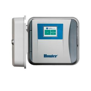 Контролер HPC-401-E (Wi-Fi) Hunter