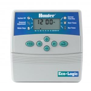 Контроллер ELC-401i-E