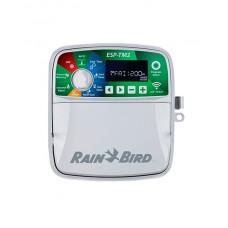 Контроллер ESP-TM2-12 Rain Bird