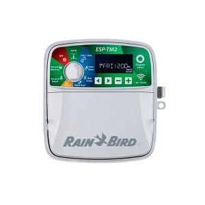 Контроллер ESP-TM2-6 Rain Bird