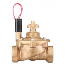 Электромагнитный клапан Hunter IBV-151G-B-FS