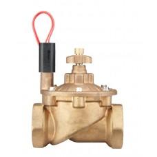 Электромагнитный клапан Hunter IBV-201G-B-FS