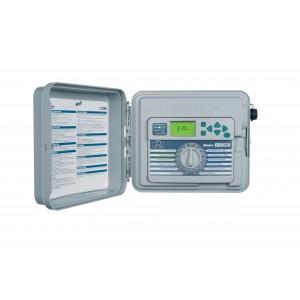 Контроллер IC-600-PL