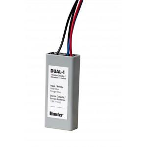Декодер для контроллеров I-Core DUAL-1