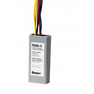 Декодер для контроллеров I-Core DUAL-2