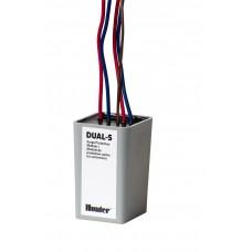 Разрядник защиты от перенапряжения для контроллеров I-Core DUAL-S