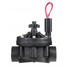 Электромагнитный клапан Hunter ICV-151G-B