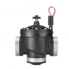 Электромагнитный клапан Hunter ICV-301-B