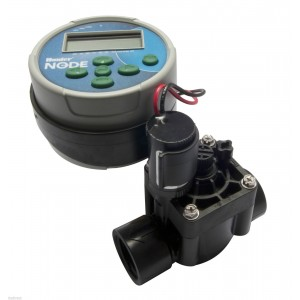 Контроллер NODE-100-VALVE-B