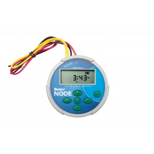 Контроллер NODE-400