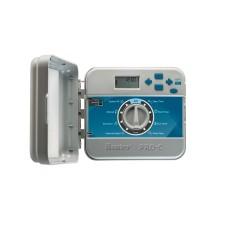 Контроллер PC-401-E