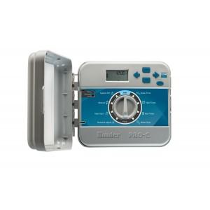 Контроллер PCC-1201-E