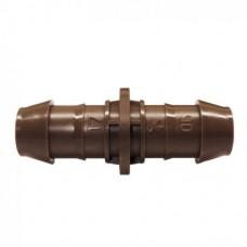 Штуцерная муфта 17 мм XFF Coup