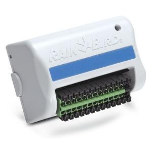 Модуль Rain Bird ESP-LXME-SM12