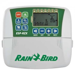 Контроллер Rain Bird ESP-RZXe-8i