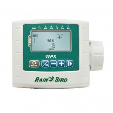 Автономный контроллер Rain Bird WPХ-1 DV Kit