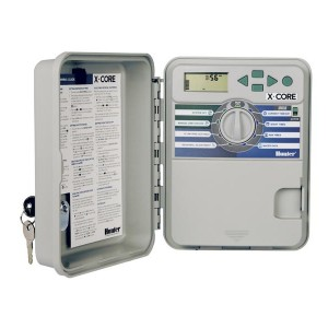 Контроллер XC-601-E