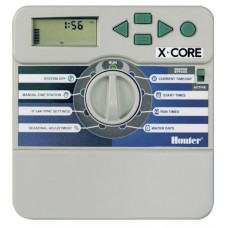 Контроллер XC-401i-E