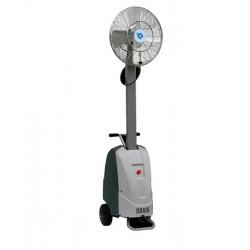 Вентиляторы для туманообразования